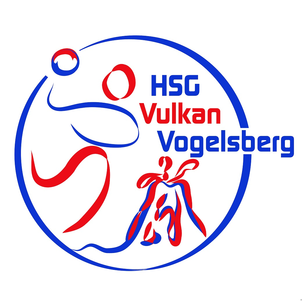HSG Vulkan Vogelsberg